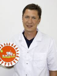 Анисов Андрей Юрьевич