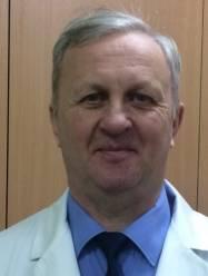 Авдей Виктор Михайлович
