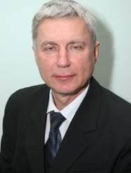 Байда Александр Васильевич