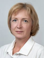 Балабаева Татьяна Николаевна