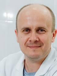 Балыш Андрей Николаевич