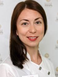 Баязитова Юлия Рафаэльевна