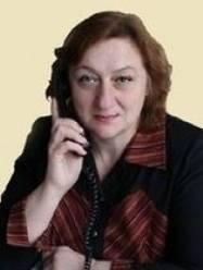 Бекасова Татьяна Владимировна