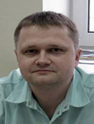 Беляков Сергей Васильевич