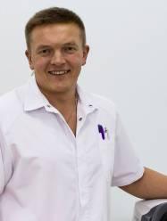 Беляковский Павел Васильевич