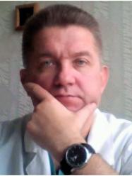 Кулаков Алексей Анатольевич