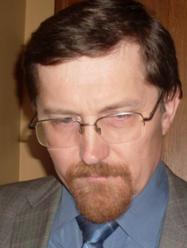 Бойцов Игорь Васильевич