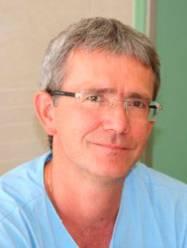 Бойко Андрей Владимирович