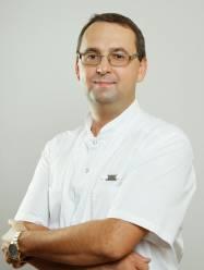 Божок Павел Викторович