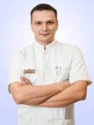 Брель Вячеслав Александрович