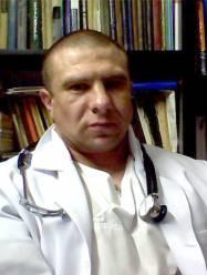 Дылько Сергей Петрович