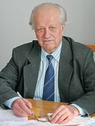 Броновец Иван Никифорович