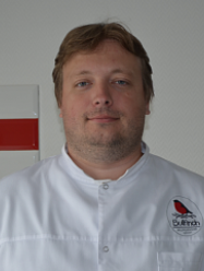 Бубиго Павел Витальевич