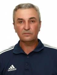 Булай Павел Борисович