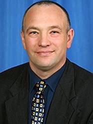 Былинский Николай Николаевич