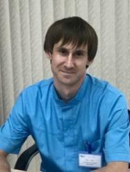 Часнойть Алексей Чеславович