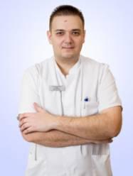 Чекин Сергей Валерьевич