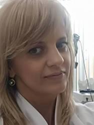 Чернышева Ольга Николаевна