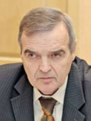 Чистенко Григорий Николаевич