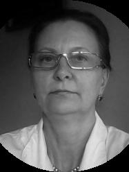 Третьяк Ирина  Александровна