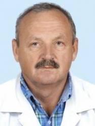 Дергачёв Александр Васильевич