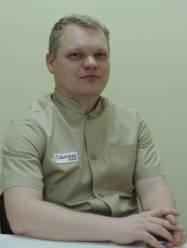 Дерман Сергей Иванович