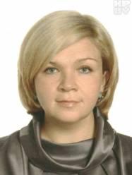 Пшебылинская Татьяна Арсеньевна
