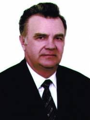 Панкратов Валентин Гавриилович