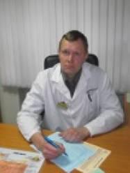 Павличенко Алексей Валерьевич