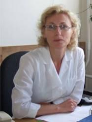 Змитрович Анфиса Ивановна