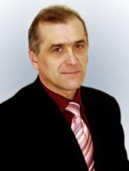 Дегтярев Юрий Григорьевич