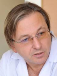 Мазаник Олег Анатольевич