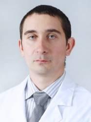 Ажищенков Павел Анатольевич