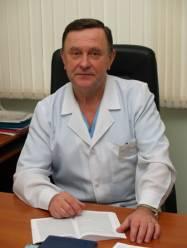 Бродко Георгий Александрович