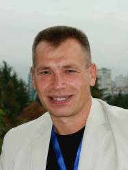 Кот Дмитрий Анатольевич