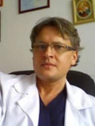 Лапковский Виктор Игнатьевич