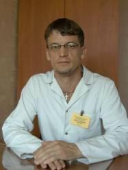 Ясюченко Виктор Петорвич