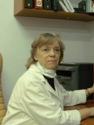 Кузьменко Тамара  Васильевна