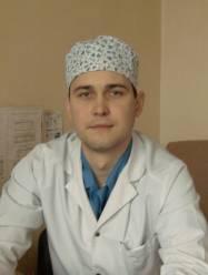 Литвяков Михаил Александрович