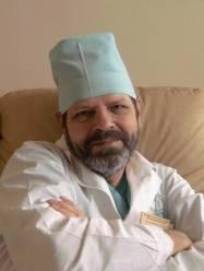 Шевляков Вячеслав Иванович
