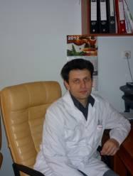 Янушкевич Александр Александрович