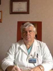 Зуев Николай Иванович
