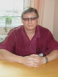 Лопатнев Евгений Анатольевич