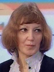 Попова Марина Валентиновна
