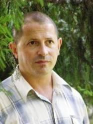 Дивович Геннадий Владимирович
