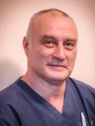 Дорошко Михаил Владимирович