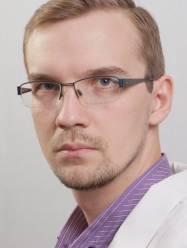 Степанов Антон Анатольевич