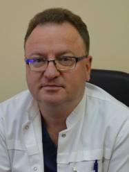 Дудко Андрей Анатольевич