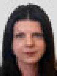 Дудко Наталья Владимировна