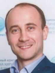 Дужий Алексей Иванович